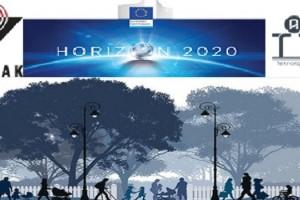 UFUK 2020 EĞİTİM VE BİLGİ GÜNÜNE DAVETLİSİNİZ