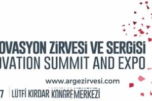 2. AR-GE İNOVASYON ZİRVESİ VE SERGİSİ