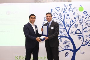 ERLAB, Türkiye'nin En Hızlı Büyüyen Firmalarından Biri