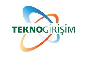 Erzurum`dan İki Teknogirişim Başarısı