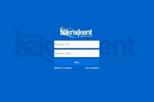 Proje Başvuruları Web Sitemizden Online Yapılabilecek