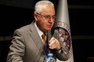 ÜNİP Ortak Proje Komisyon Toplantısı
