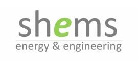 SHEMS ems Enerji Müh. Dan. Müş. İnş. Taah. San. ve Tic. Ltd. Şti.
