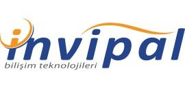 INVİPAL Bilişim Teknolojileri Tic. ve San. Ltd. Şti.