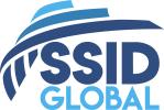 SSID Global Bilişim Teknolojileri ve Danışmanlık LTD ŞTİ