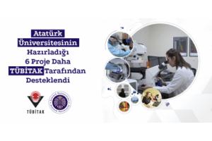 Üniversite-Sanayi İş Birliğinde Geliştirilen Cihaz İle Covid-19 Salgınına Alternatif Tedavi