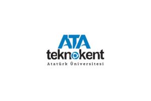 Türkiye Bilişim Derneği ile ATA Teknokent'in işbirliği arayışı