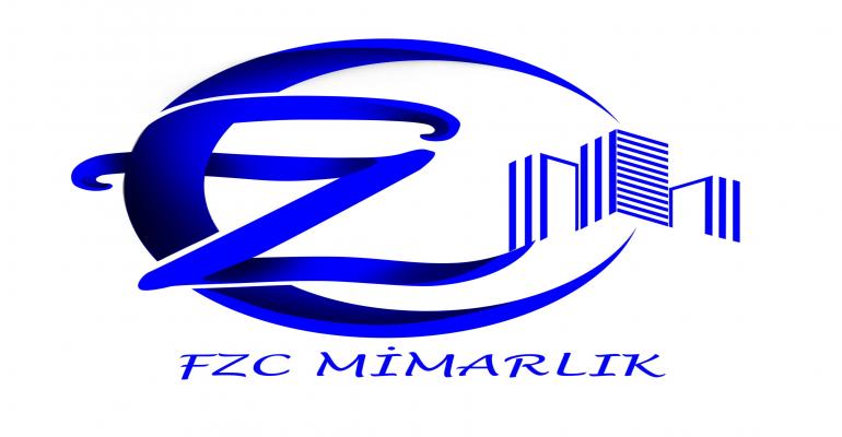 FZC Mimarlık, Planlama, Tasarım ve Danışmanlık