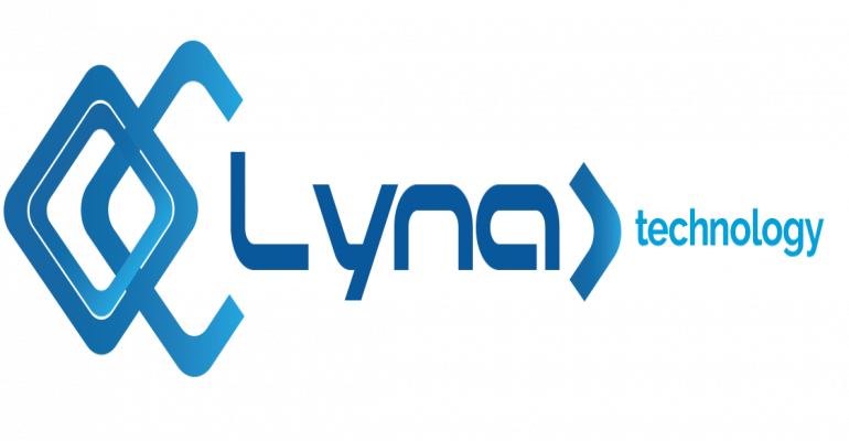 LYNA Teknoloji Reklamcılık San. Tic.Ltd. Şti.
