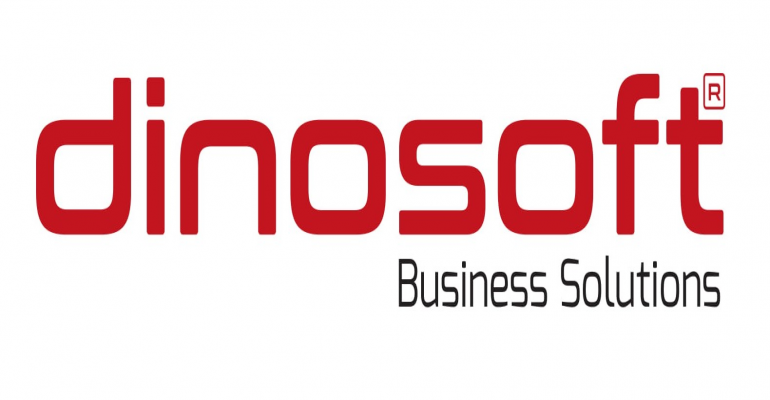 DİNOSOFT Business Solutions