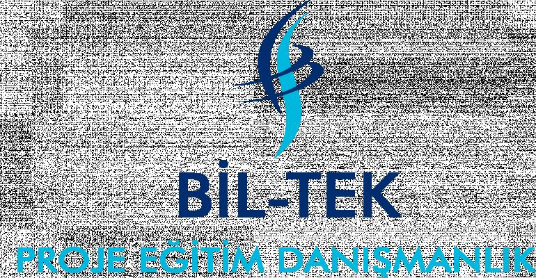 BİL-TEK Hayvancılık Gıda Tarım Turizm İnşaat Taahüt Tic. ve San. Ltd. Şti.