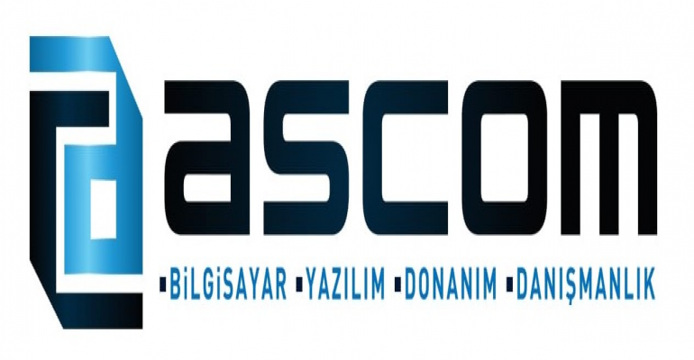 Ascom Bilişim Bilg. İnş. Tah. Gıda Yem İşl. Tur. Tic. ve San. Ltd. Şti